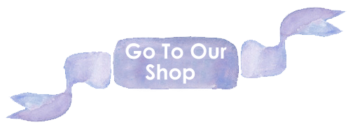 Go to our shop button oh sister sister!